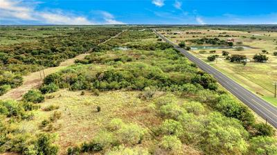 LOT 2 HWY 56, Southmayd, TX 76268 - Photo 1