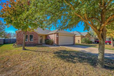 1015 HALIFAX LN, Forney, TX 75126 - Photo 2