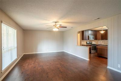 508 HILL ST, AUBREY, TX 76227 - Photo 2
