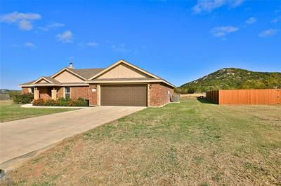 198 COUNTRYSIDE DR, Tuscola, TX 79562 - Photo 2