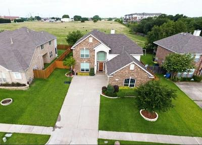 5701 FREEDOM LN, Rowlett, TX 75089 - Photo 2