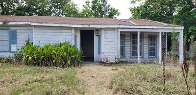 229 KIRK LN, West Tawakoni, TX 75474 - Photo 1