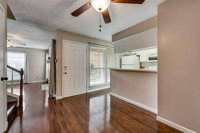 1430 MEADOWOOD VILLAGE DR, Fort Worth, TX 76120 - Photo 2