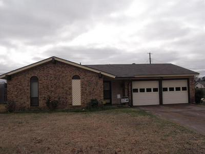 406 KATHERINE CT, Duncanville, TX 75137 - Photo 1