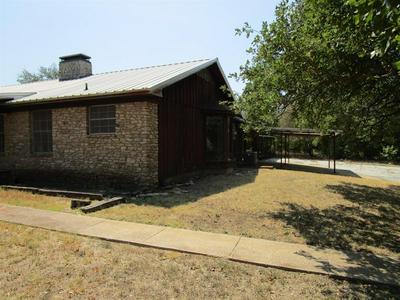 806 SPRING RD, Ranger, TX 76470 - Photo 2
