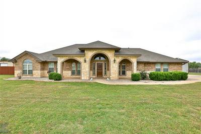 309 APPLE BLOSSOM DR, Abilene, TX 79602 - Photo 2