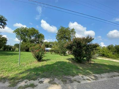 510 HAMBY RD, Clyde, TX 79510 - Photo 1