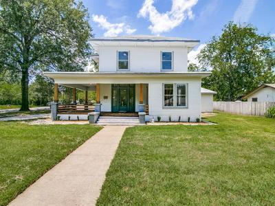 1003 N DAVIS N STREET, Sulphur Springs, TX 75482 - Photo 2