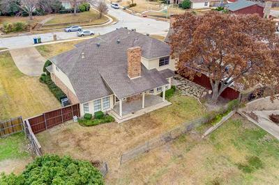 1505 PALM VALLEY DR, Garland, TX 75043 - Photo 2