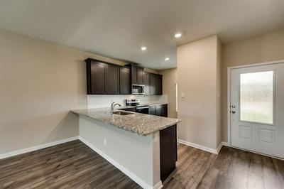 306 CLEAR SPRINGS STREET, Princeton, TX 75407 - Photo 2