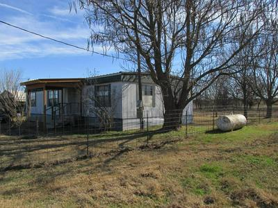 2441 MCVOID RD, SPRINGTOWN, TX 76082 - Photo 2