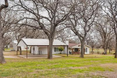 8790 OLD SPRINGTOWN RD, SPRINGTOWN, TX 76082 - Photo 2