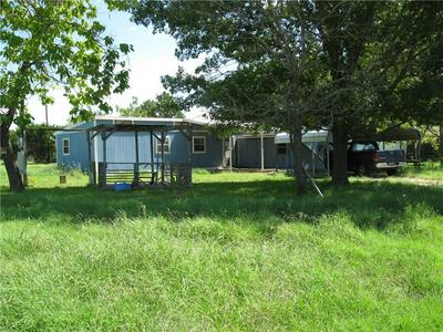 3890 NW COUNTY ROAD 3115, Purdon, TX 76679 - Photo 1