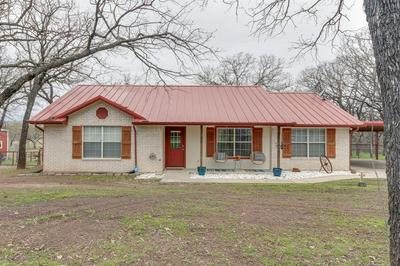 177 COUNTY ROAD 3695, SPRINGTOWN, TX 76082 - Photo 2