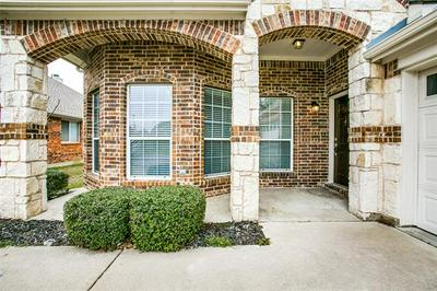 4300 TEMECULA CREEK TRL, McKinney, TX 75070 - Photo 2