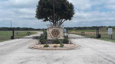 LOT 304 SE PRIVATE ROAD #3178, Corsicana, TX 75109 - Photo 1