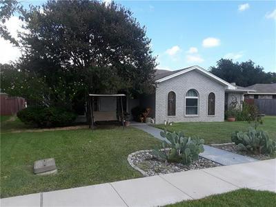 3821 BACHMAN BLVD, Garland, TX 75043 - Photo 1