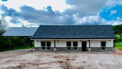 211 DAIRY FARM RD, Gordon, TX 76453 - Photo 2