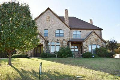 430 CHERRY LN, Southlake, TX 76092 - Photo 1