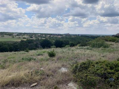 45 WINGED FOOT DR, Graford, TX 76449 - Photo 1