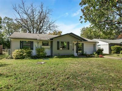 1078 FAIRMEADOWS CIR, Duncanville, TX 75116 - Photo 2