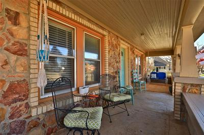 411 LOCUST, MERKEL, TX 79536 - Photo 2