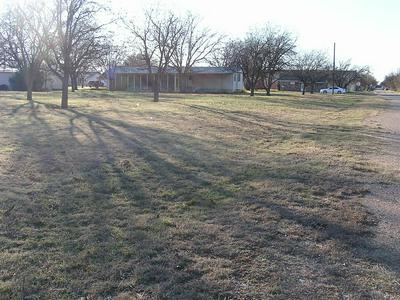 701 ORANGE, Merkel, TX 79536 - Photo 2