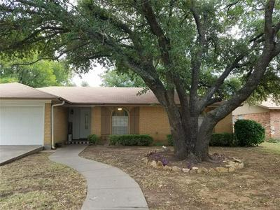 708 S DIXIE ST, Eastland, TX 76448 - Photo 1