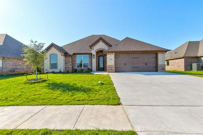 3008 REED COURT, Granbury, TX 76048 - Photo 1