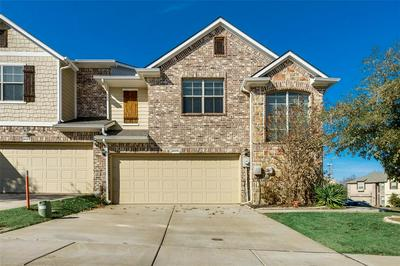 4175 FLORENCE DR, Irving, TX 75038 - Photo 1