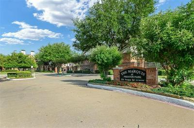 2524 PRESTON RD APT 1506, Plano, TX 75093 - Photo 1
