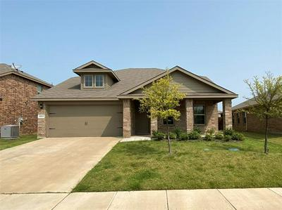 2271 TOMBSTONE RD, Forney, TX 75126 - Photo 1