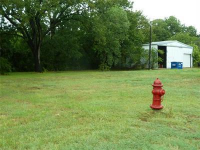 400 W FRANKLIN ST, Alvord, TX 76225 - Photo 1
