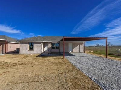 522 S 4TH ST, GORMAN, TX 76454 - Photo 1