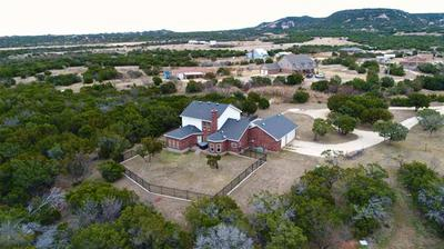 254 COUNTY ROAD 693, Buffalo Gap, TX 79508 - Photo 2