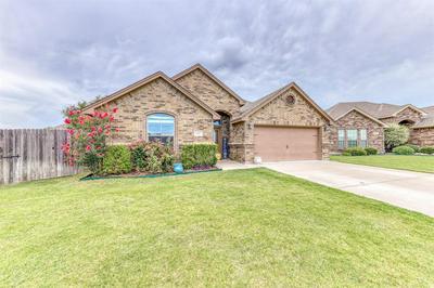 105 CREST RIDGE CT, Weatherford, TX 76087 - Photo 2