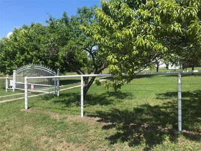 3166 S FM 730, Decatur, TX 76234 - Photo 2