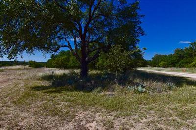 5ACRE FM-3021 LANE, Brownwood, TX 76801 - Photo 2