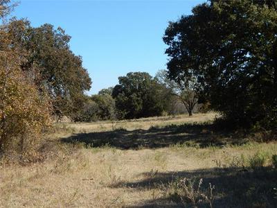 TBD COUNTY RD 443, De Leon, TX 76444 - Photo 2