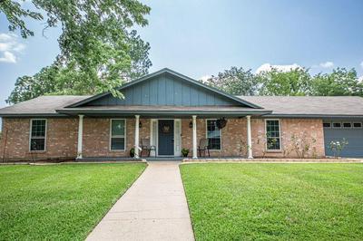 111 LOU ST, Sulphur Springs, TX 75482 - Photo 2