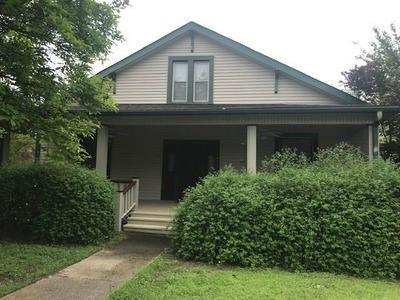 501 W MYRTLE ST, Winnsboro, TX 75494 - Photo 1