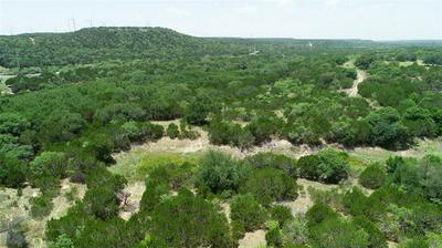 N/A CORONADOS, Tuscola, TX 79562 - Photo 2