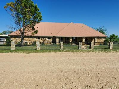 301 PRIVATE ROAD 3301, Valera, TX 76884 - Photo 2
