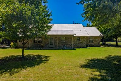 2978 COUNTY ROAD 426, Muenster, TX 76252 - Photo 1