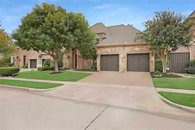 1903 RISING STAR DR, Allen, TX 75013 - Photo 1