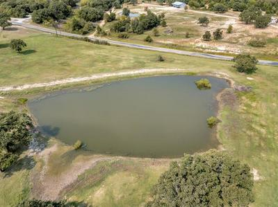 243 COUNTY ROAD 1180, Alvord, TX 76225 - Photo 1