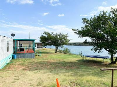 628 WHARTON RD, Seymour, TX 76380 - Photo 2