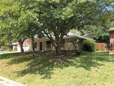 209 ROLLING HILLS LN, Farmersville, TX 75442 - Photo 1
