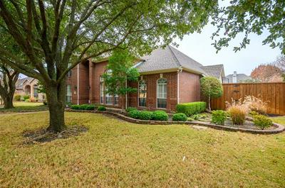 3009 SAINT REGAS DR, Plano, TX 75093 - Photo 2