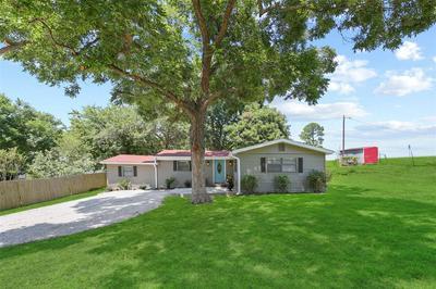 110 RS COUNTY ROAD 1622, Lone Oak, TX 75453 - Photo 1